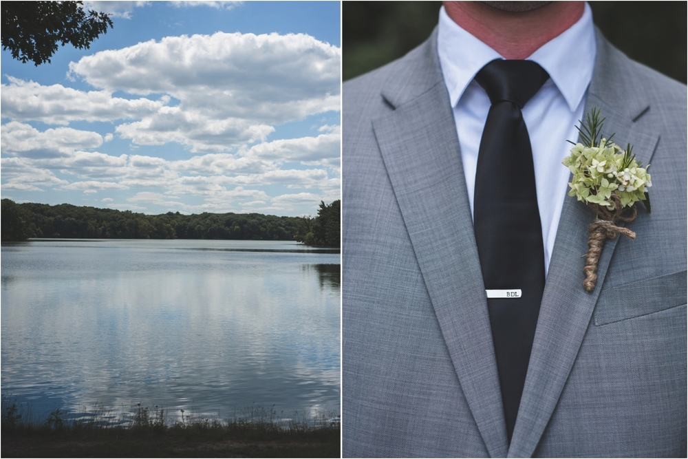 20130803135910_natural_wedding_lake_tie.jpg