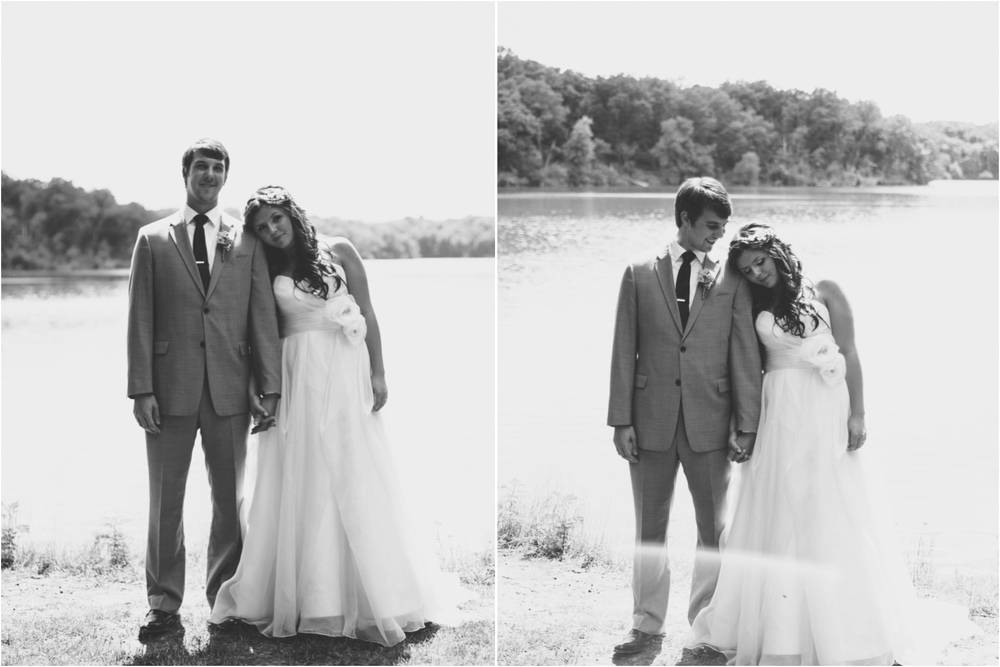 20130803144101_wedding_portraits_lake.jpg