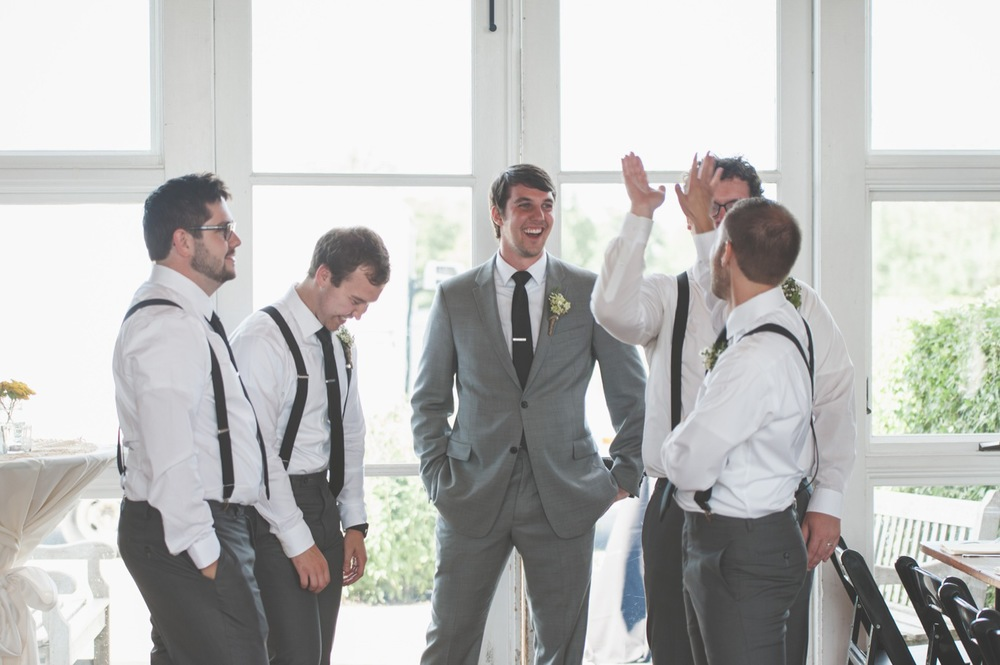 20130803172035_groomsmen_light_natural_candid.jpg