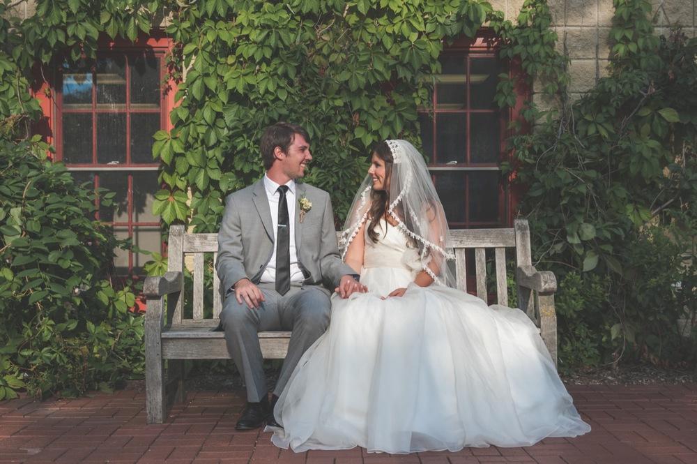 20130803180942_ivy_wedding_organic_rustic_vintage.jpg