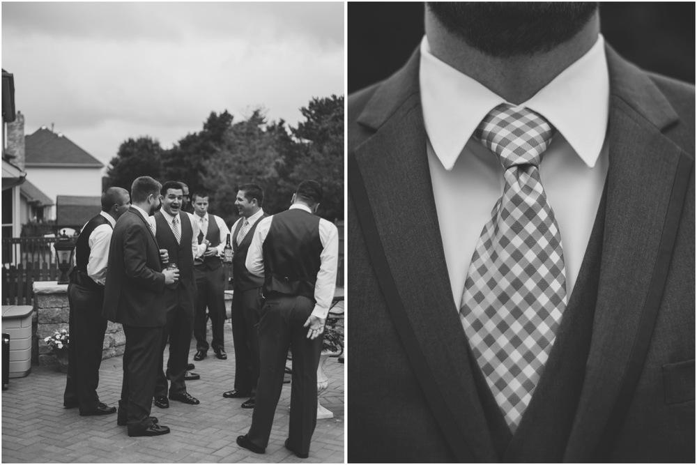 20130629122210_wedding_groomsmen_photos.jpg
