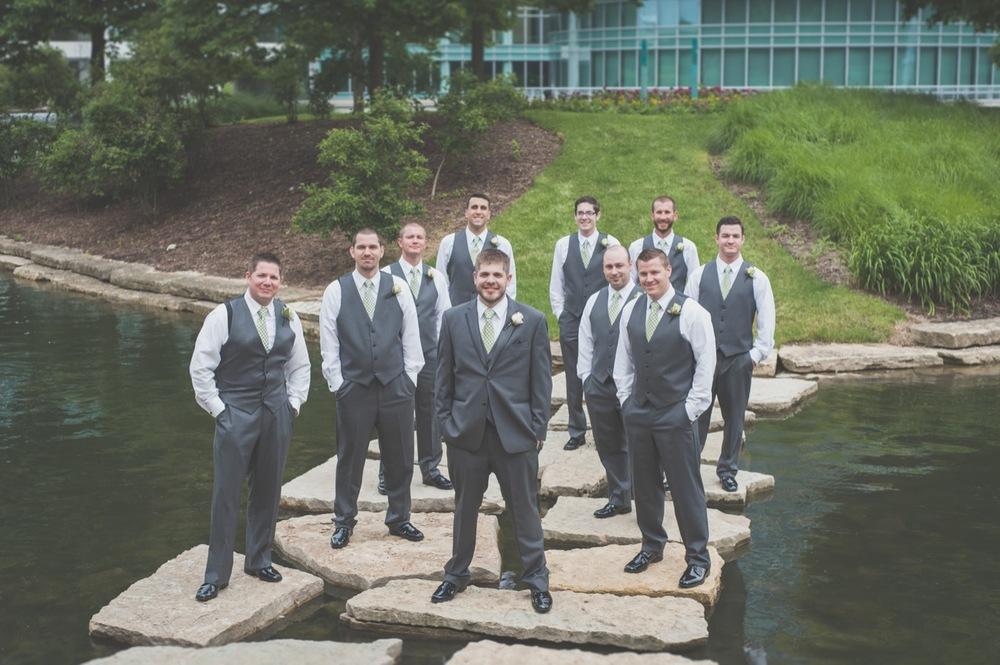 20130629150850_esplande_lakes_illinios_wedding.jpg