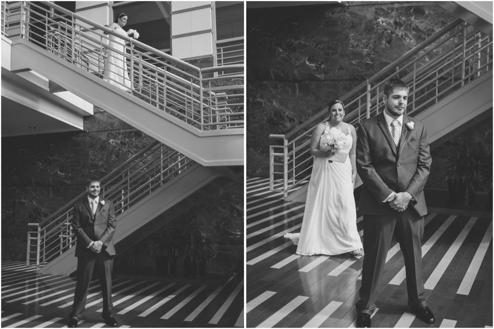20130629154226_bride_groom_first_look.jpg