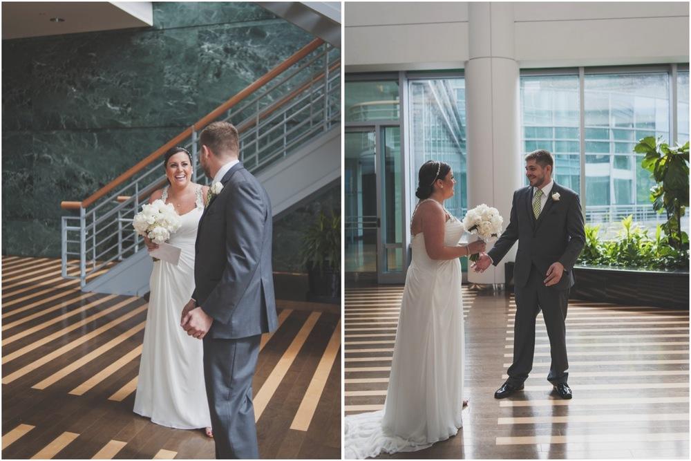 20130629154227_first_look_wedding_photo.jpg
