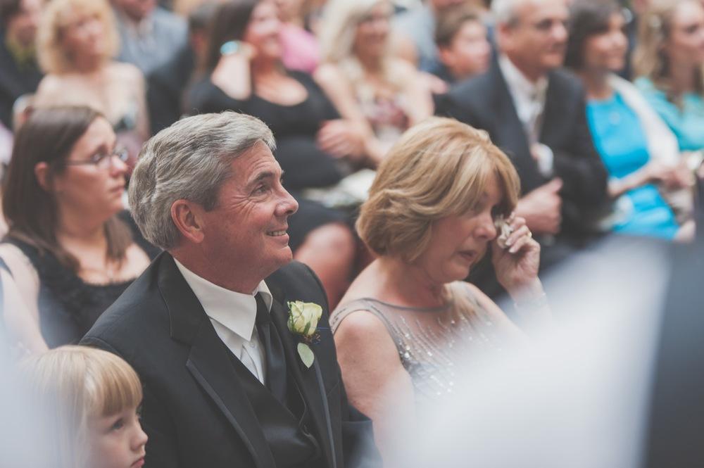 20130629165524_mother_father_wedding_ceremony.jpg