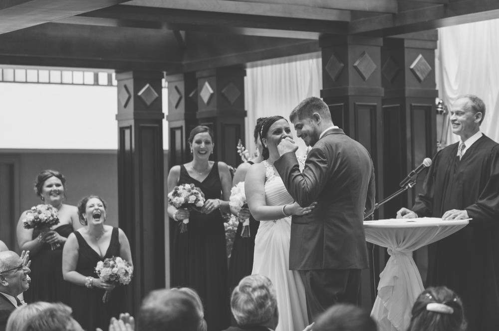 20130629165544_groom_wedding_ceremony.jpg