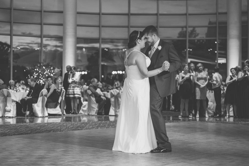 20130629210656_first_dance_wedding_chicago.jpg