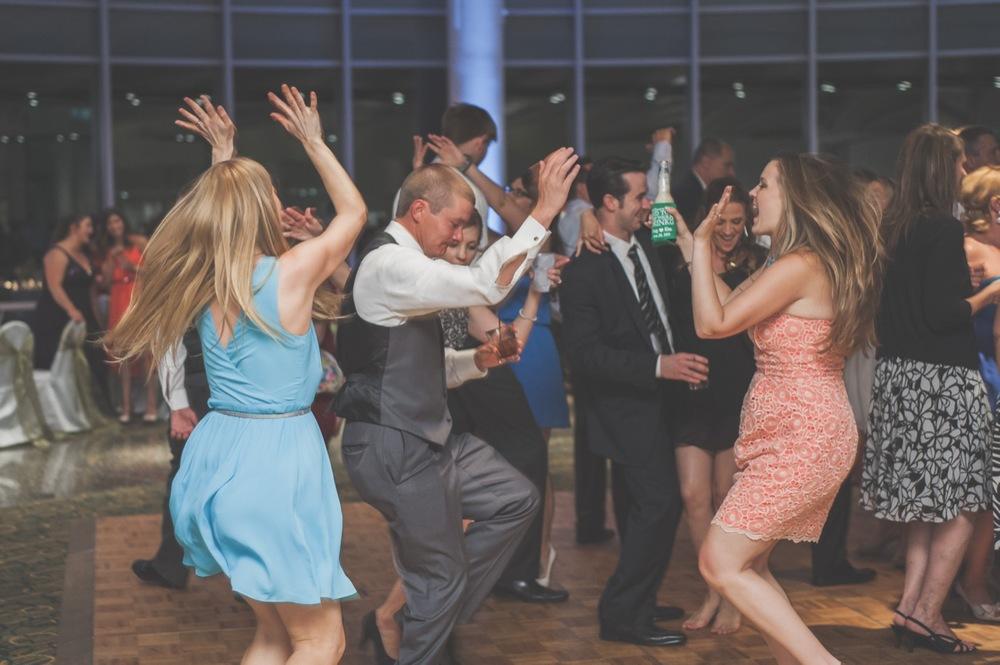 20130629214409_wedding_dance_chicago_photo.jpg
