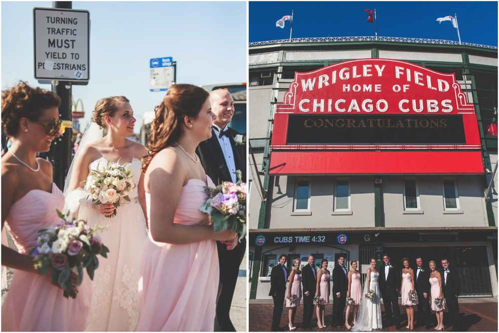 20130824163001_chicago_wedding_photography_wrigley_field_city.jpg