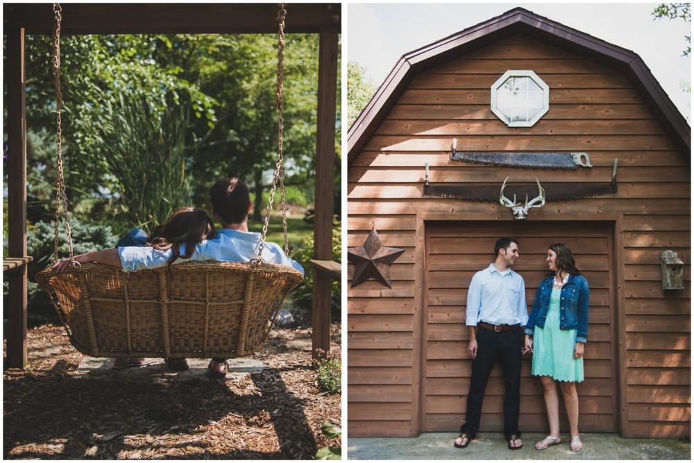 20130804144813_Chicago_engagement_photography_vintage_barn_outdoor.jpg