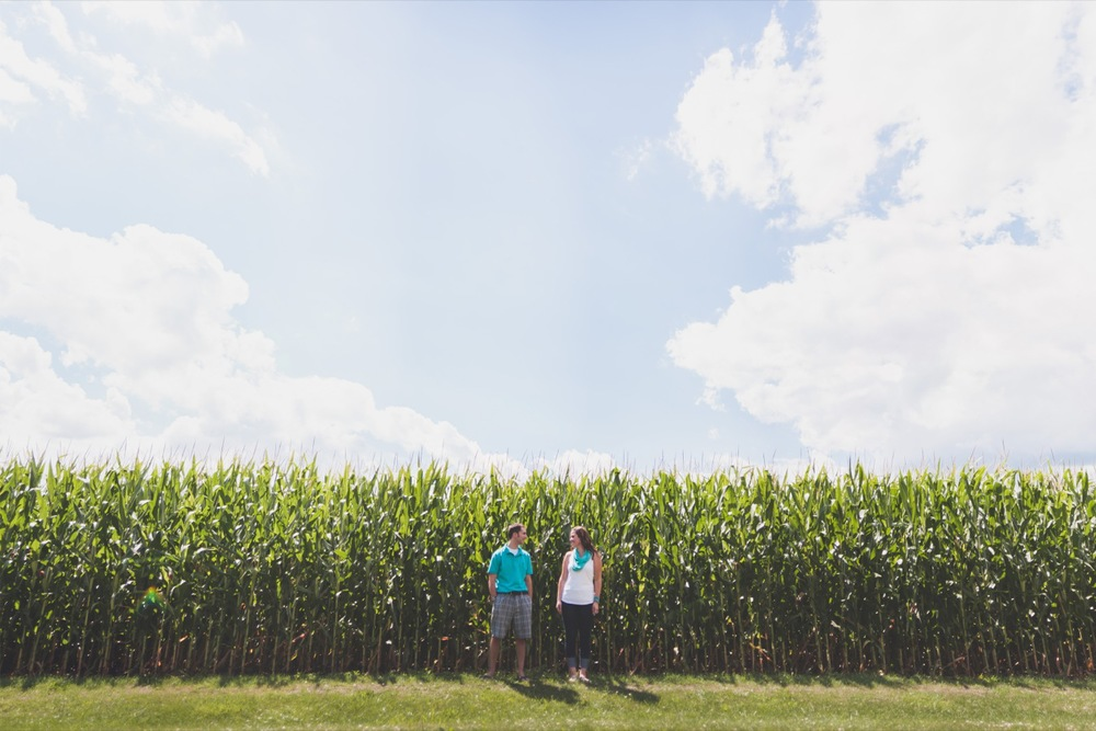 20130804145446_Chicago_engagement_photography_vintage_barn_outdoor.jpg