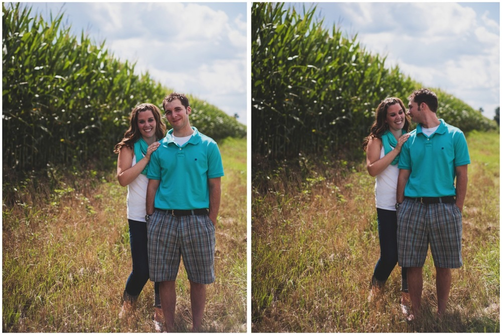 20130804145447_Chicago_engagement_photography_vintage_barn_outdoor.jpg