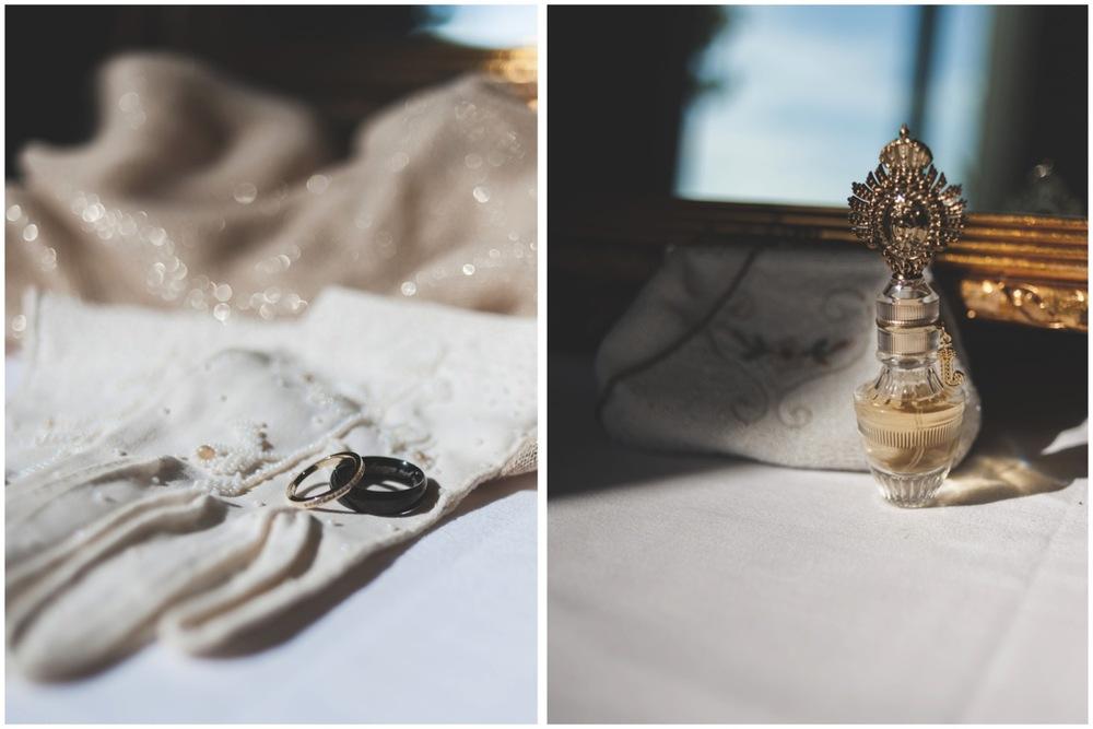 20130928144545_Chicago_wedding_Photography_Pheasant_Run_resort_vintage.jpg