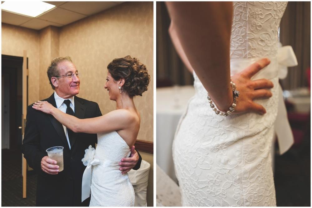 20130928150417_Chicago_wedding_Photography_Pheasant_Run_resort_vintage.jpg