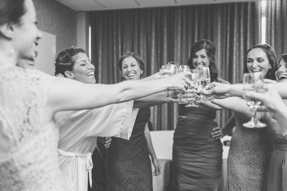20130928153639_Chicago_wedding_Photography_Pheasant_Run_resort_vintage.jpg
