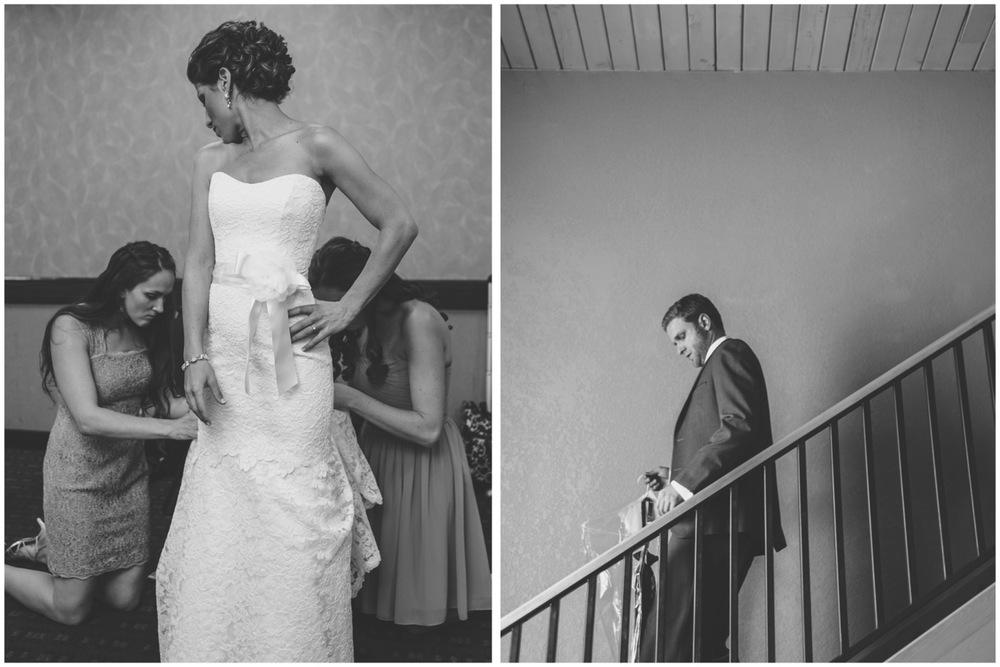 20130928153645_Chicago_wedding_Photography_Pheasant_Run_resort_vintage.jpg