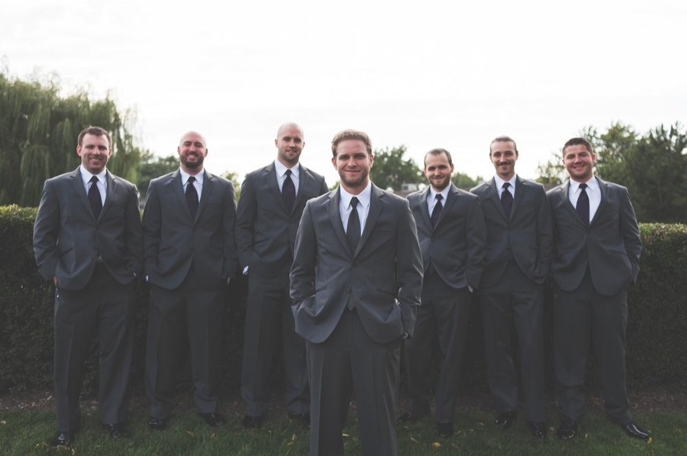 20130928160143_Chicago_wedding_Photography_Pheasant_Run_resort_vintage.jpg