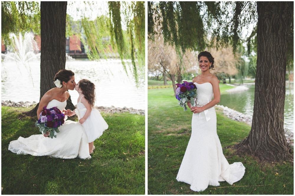 20130928163709_Chicago_wedding_Photography_Pheasant_Run_resort_vintage.jpg
