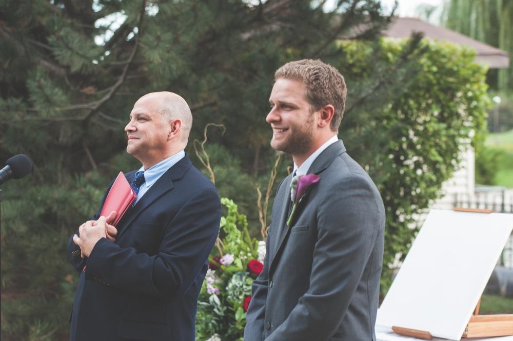 20130928170222_Chicago_wedding_Photography_Pheasant_Run_resort_vintage.jpg