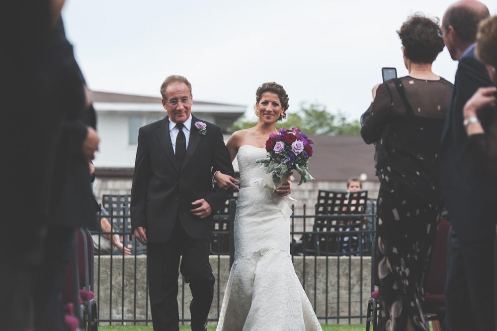 20130928170247_Chicago_wedding_Photography_Pheasant_Run_resort_vintage.jpg