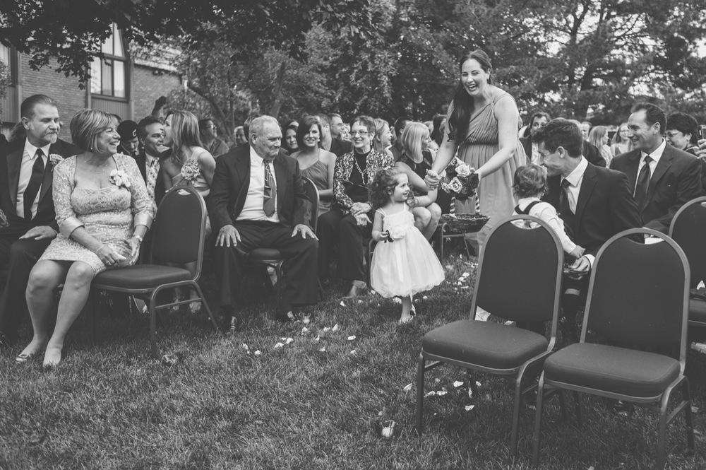 20130928170101_Chicago_wedding_Photography_Pheasant_Run_resort_vintage.jpg