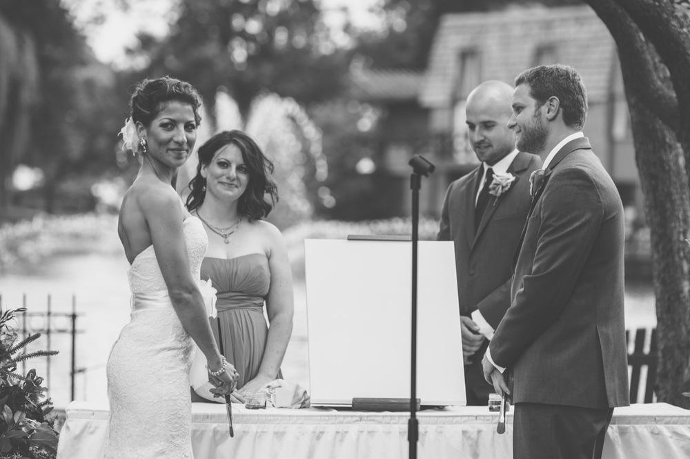 20130928171202_Chicago_wedding_Photography_Pheasant_Run_resort_vintage.jpg