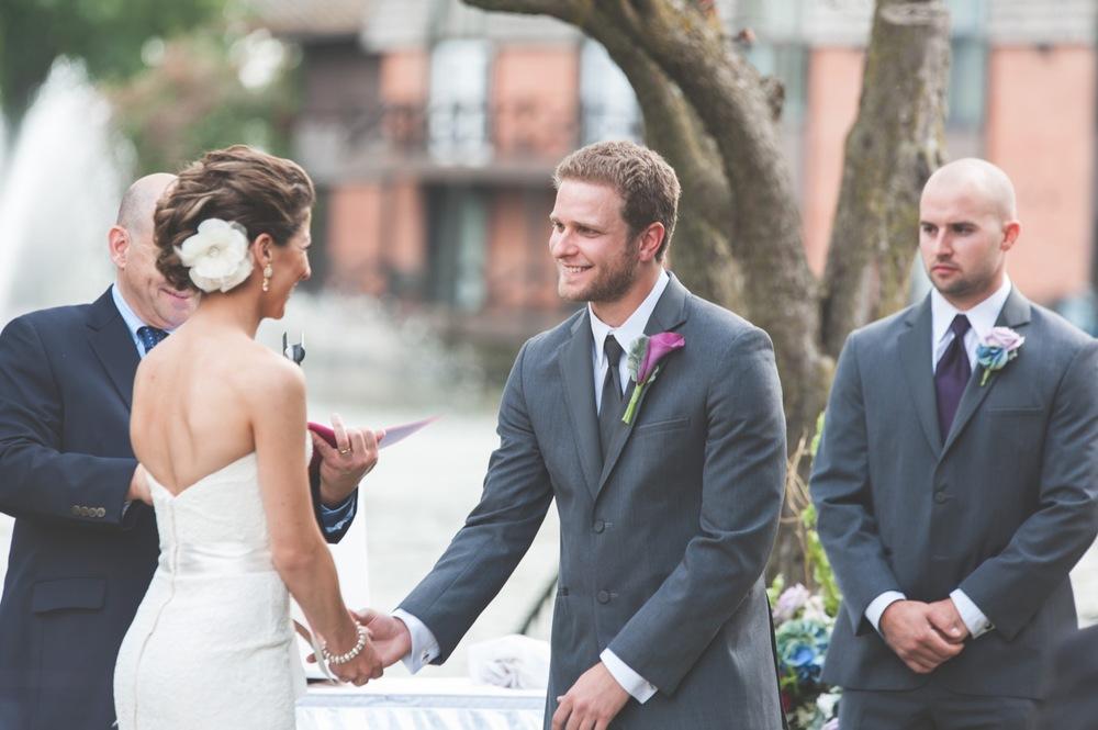 20130928170555_Chicago_wedding_Photography_Pheasant_Run_resort_vintage.jpg