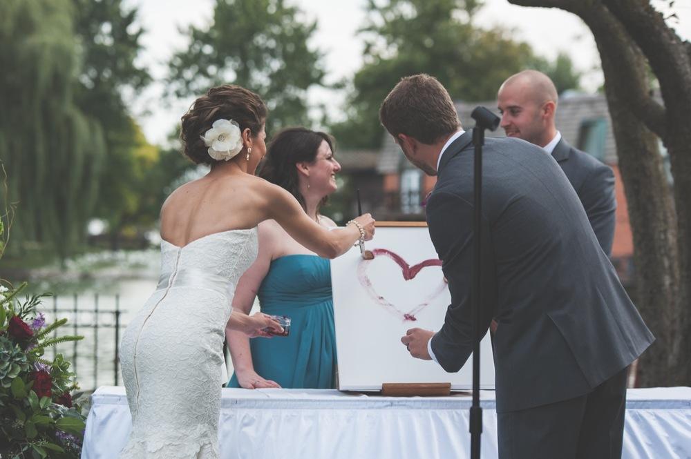 20130928171246_Chicago_wedding_Photography_Pheasant_Run_resort_vintage.jpg