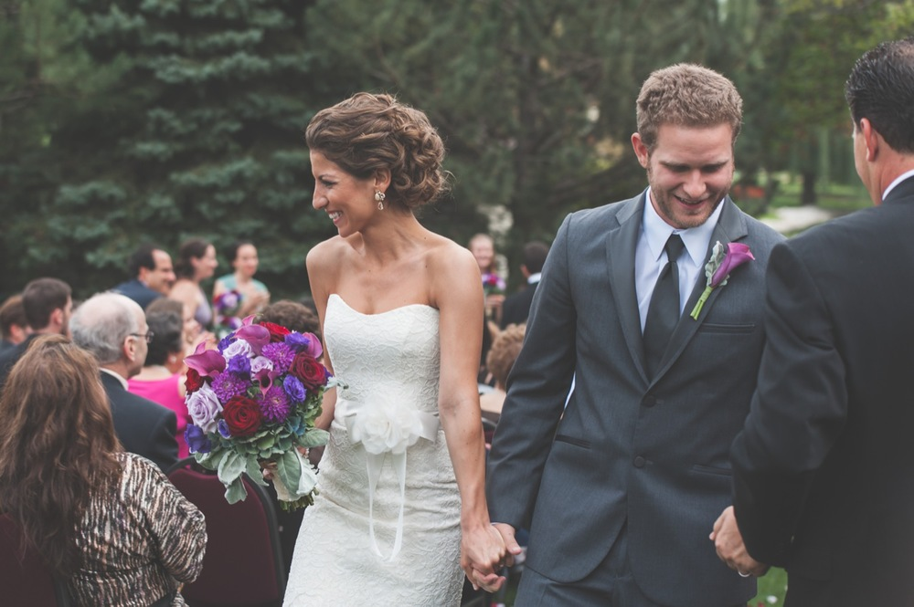 20130928171554_Chicago_wedding_Photography_Pheasant_Run_resort_vintage.jpg