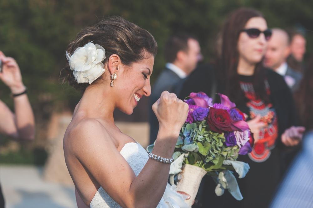 20130928172905_Chicago_wedding_Photography_Pheasant_Run_resort_vintage.jpg
