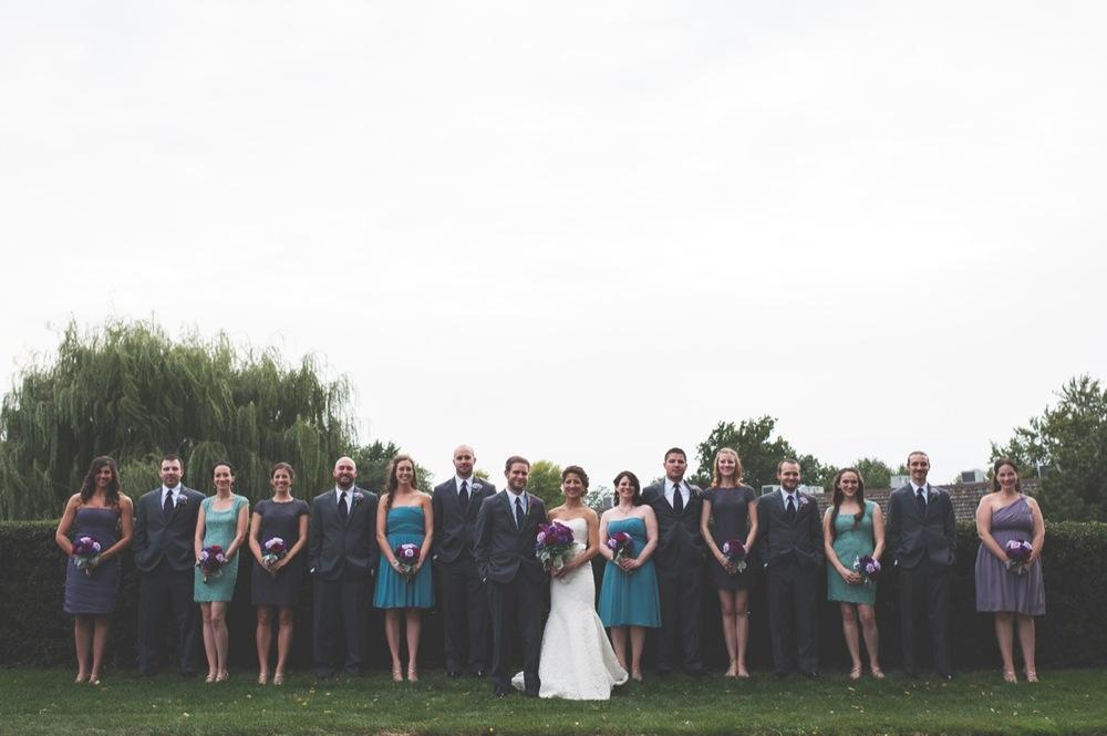 20130928175239_Chicago_wedding_Photography_Pheasant_Run_resort_vintage.jpg