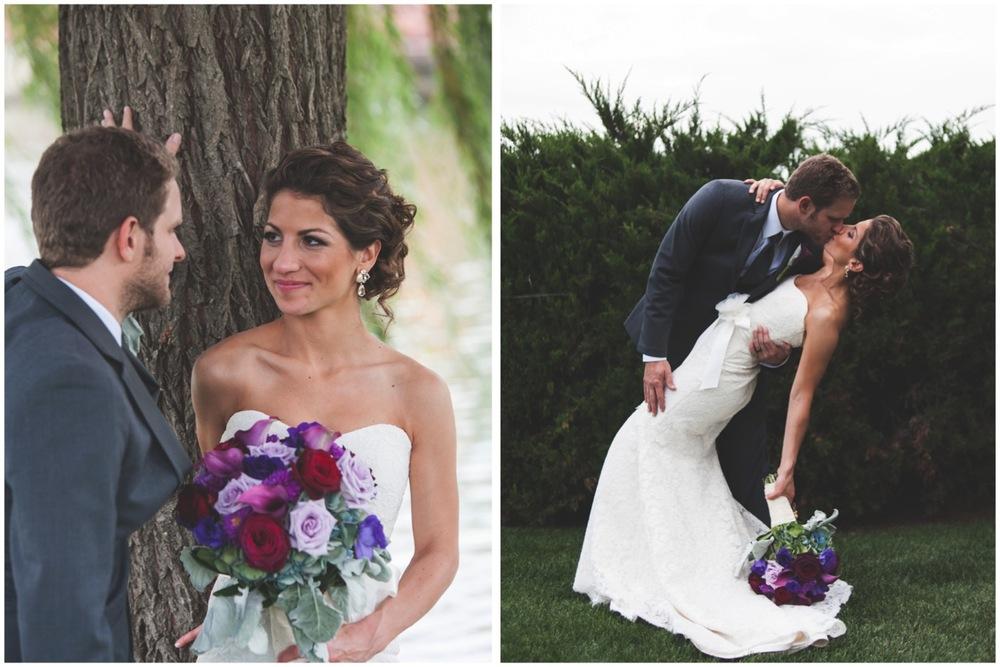 20130928175243_Chicago_wedding_Photography_Pheasant_Run_resort_vintage.jpg
