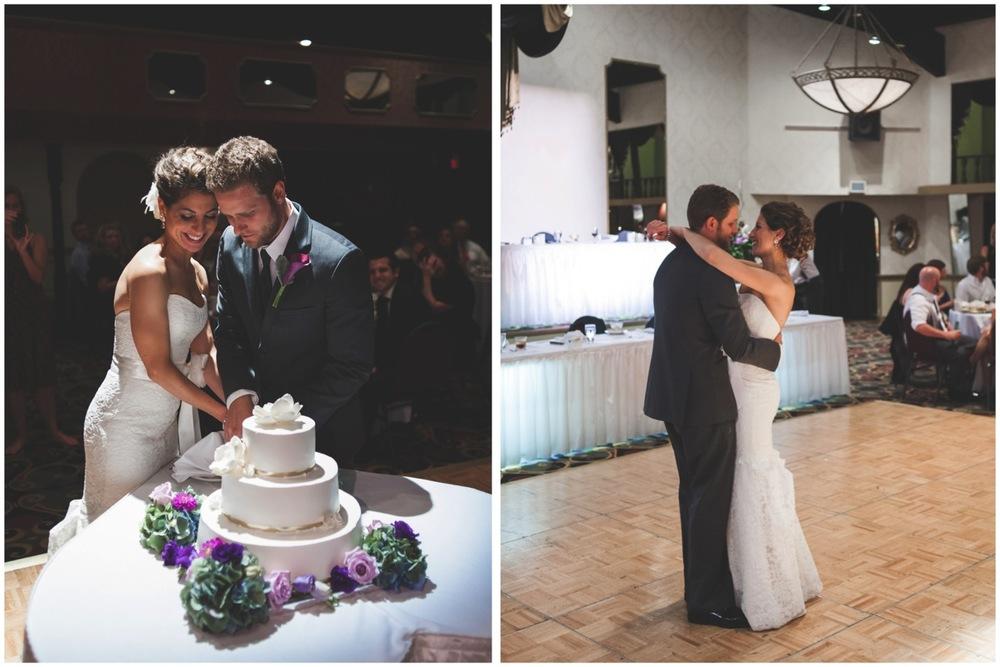 20130928192150_Chicago_wedding_Photography_Pheasant_Run_resort_vintage.jpg