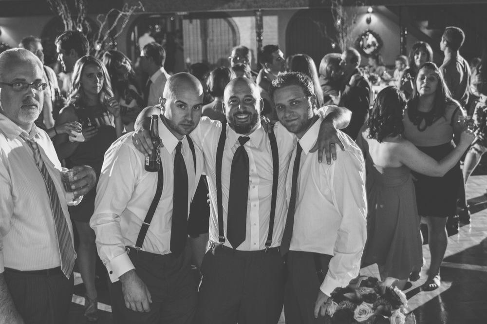 20130928214403_Chicago_wedding_Photography_Pheasant_Run_resort_vintage.jpg