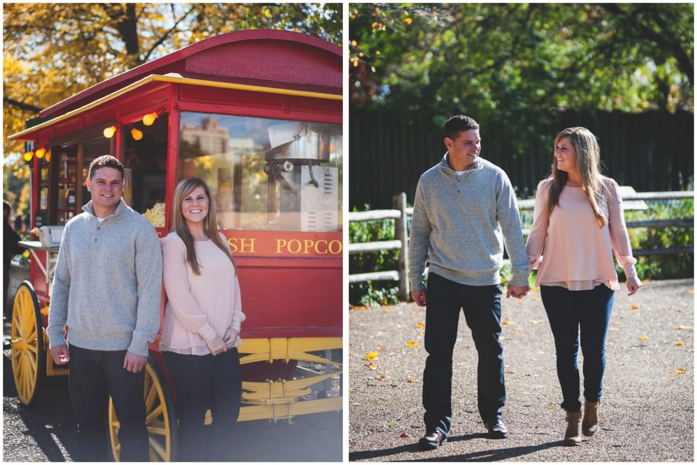 Collage1_Chicago_engagement_Photography_lincoln_park_zoo.jpg