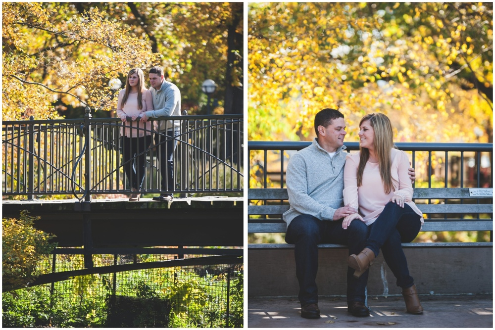 Collage2_Chicago_engagement_Photography_lincoln_park_zoo.jpg