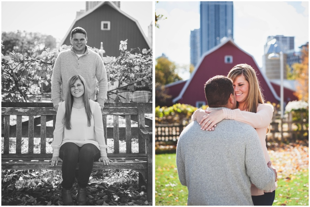 Collage4_Chicago_engagement_Photography_lincoln_park_zoo.jpg