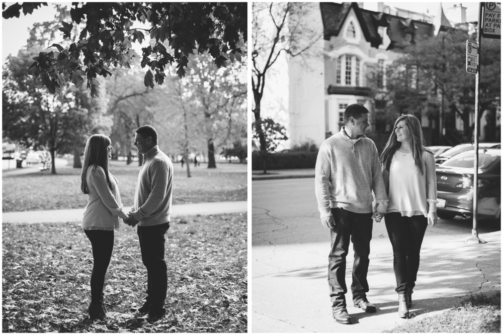 Collage5_Chicago_engagement_Photography_lincoln_park_zoo.jpg