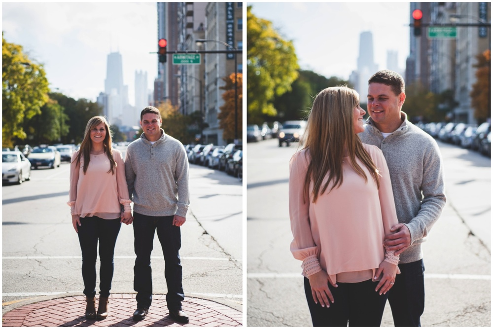 Collage6_Chicago_engagement_Photography_lincoln_park_zoo.jpg