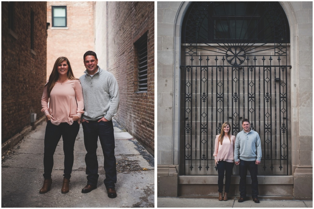 Collage7_Chicago_engagement_Photography_lincoln_park_zoo.jpg