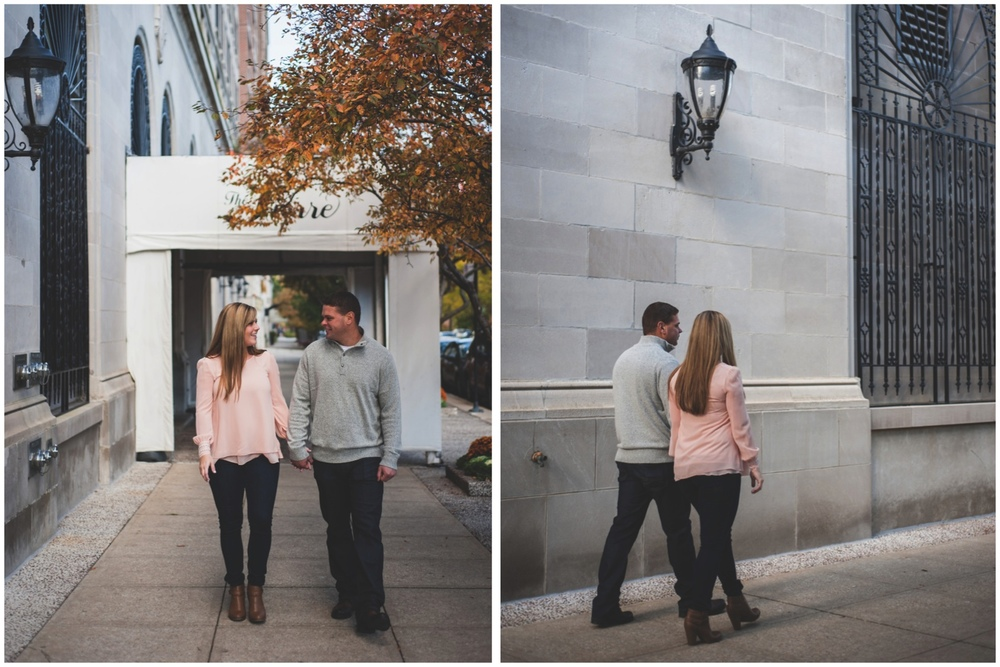 Collage8_Chicago_engagement_Photography_lincoln_park_zoo.jpg