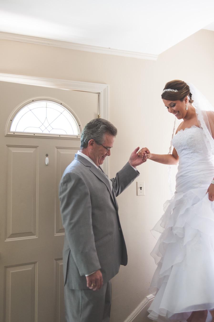 20140524114809Chicago_wedding_St_Christina_Church_Ruffled_feathers_golf_club.jpg