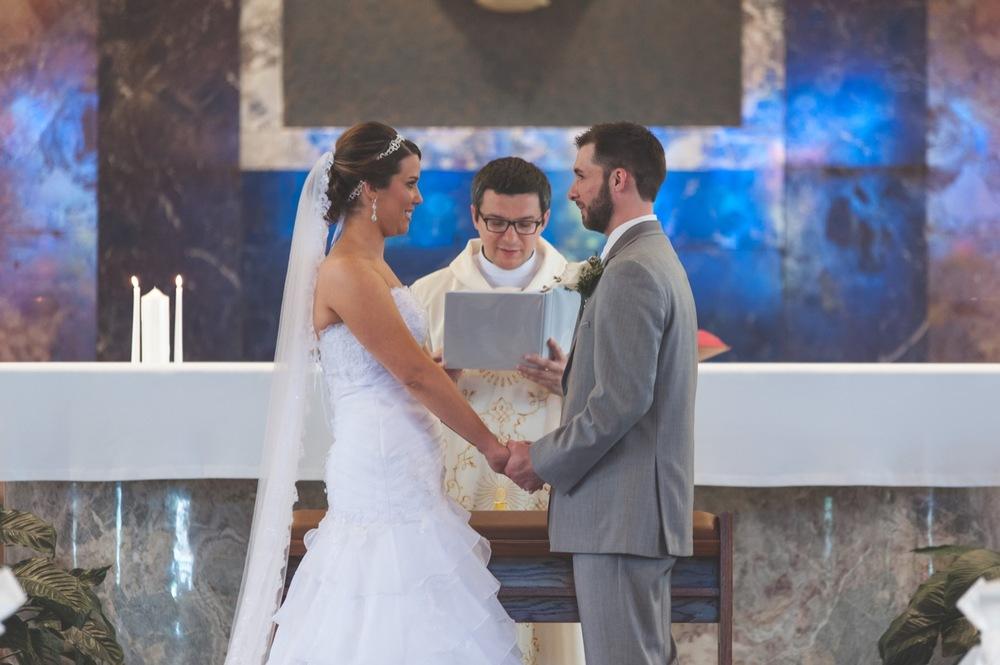 20140524142313Chicago_wedding_St_Christina_Church_Ruffled_feathers_golf_club.jpg