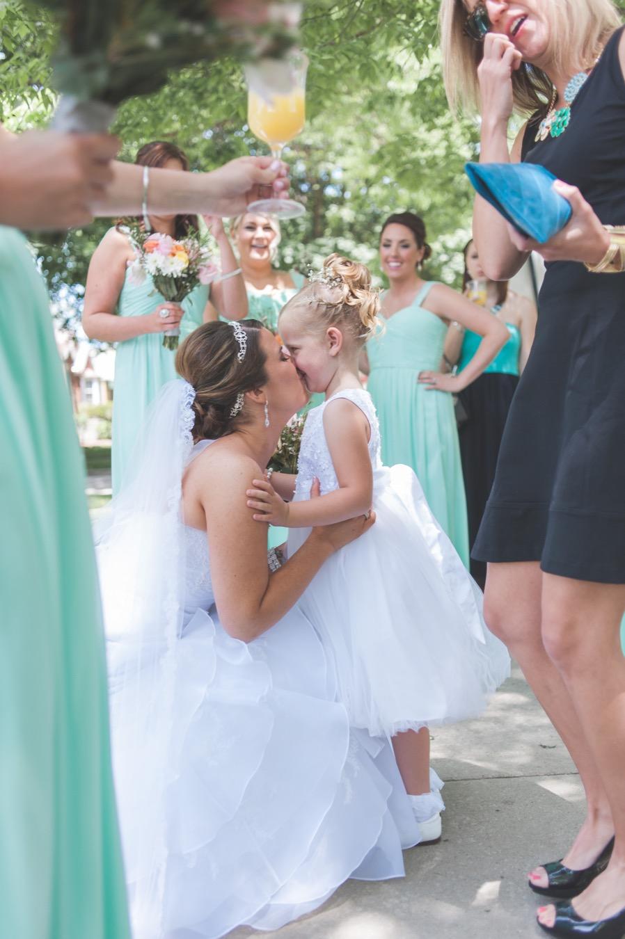 20140524123427Chicago_wedding_St_Christina_Church_Ruffled_feathers_golf_club.jpg