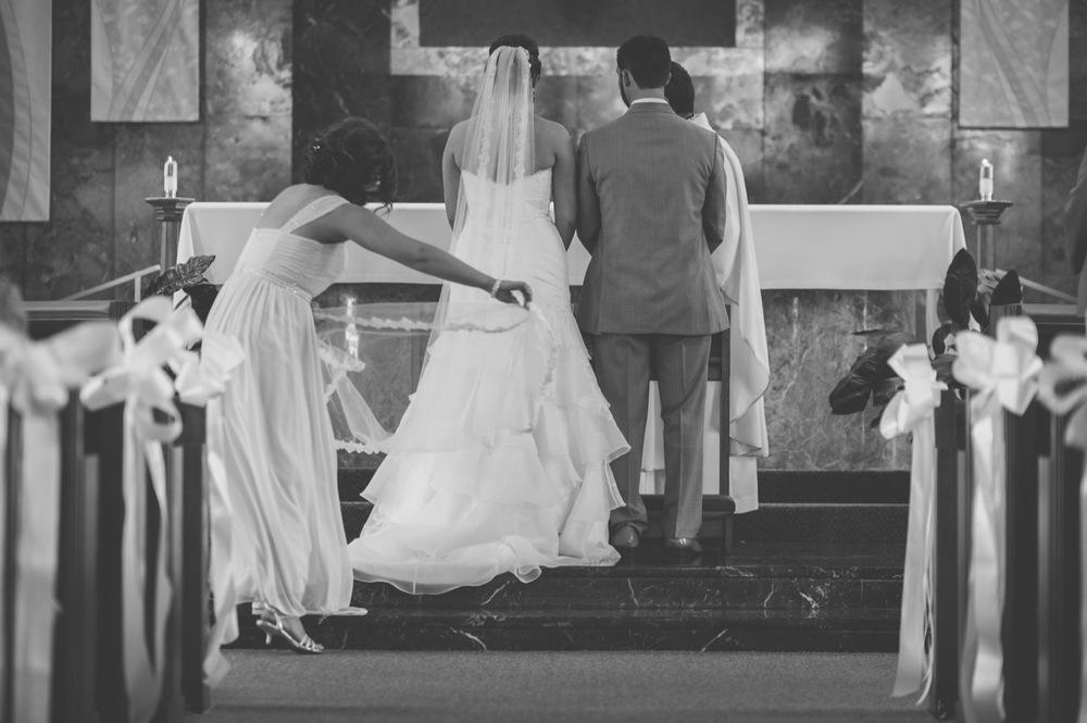 20140524142346Chicago_wedding_St_Christina_Church_Ruffled_feathers_golf_club.jpg