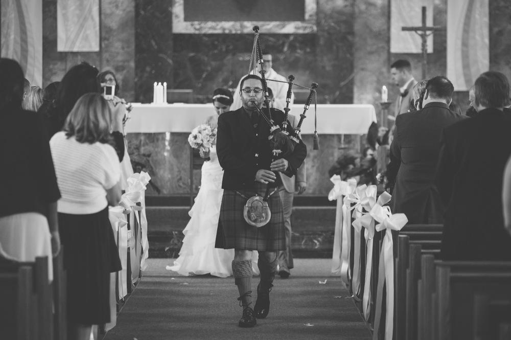 20140524145346Chicago_wedding_St_Christina_Church_Ruffled_feathers_golf_club.jpg