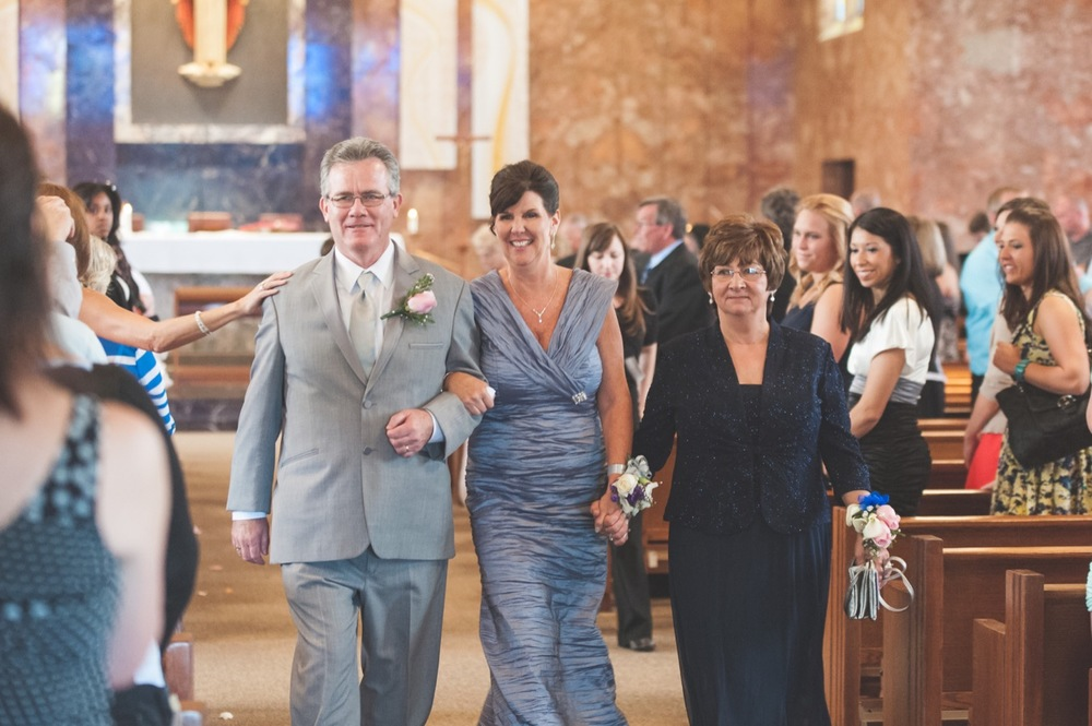 20140524145449Chicago_wedding_St_Christina_Church_Ruffled_feathers_golf_club.jpg