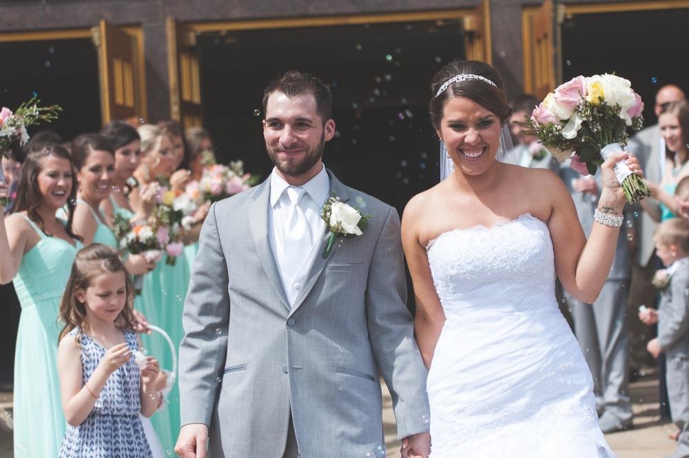 20140524145917Chicago_wedding_St_Christina_Church_Ruffled_feathers_golf_club.jpg