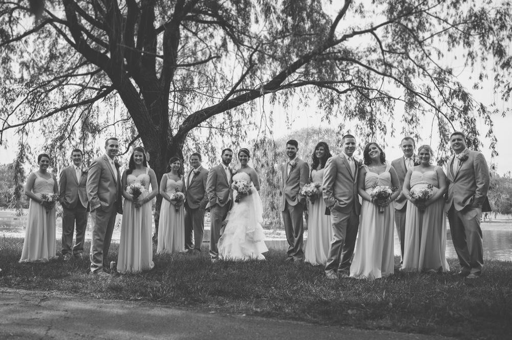 20140524160525Chicago_wedding_St_Christina_Church_Ruffled_feathers_golf_club.jpg