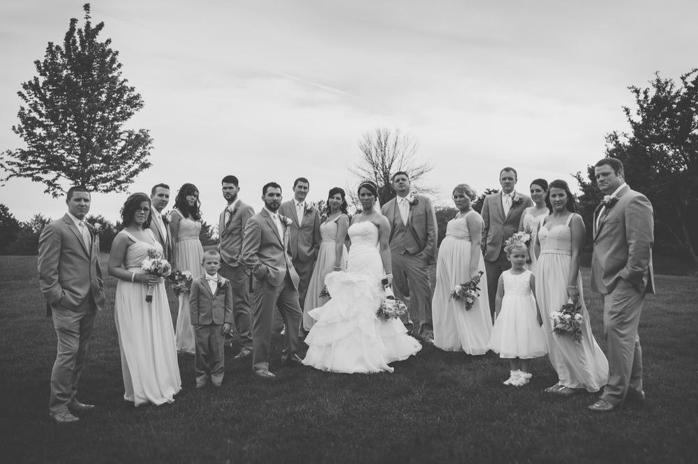 20140524172820Chicago_wedding_St_Christina_Church_Ruffled_feathers_golf_club.jpg